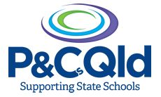 P&Cs QLD - P&Cs Qld is the peak parent body which represents the interests of state school parents and citizens associations throughout Queensland. It has a history of more than 60 years and a membership of almost 1300 P&C associations.
