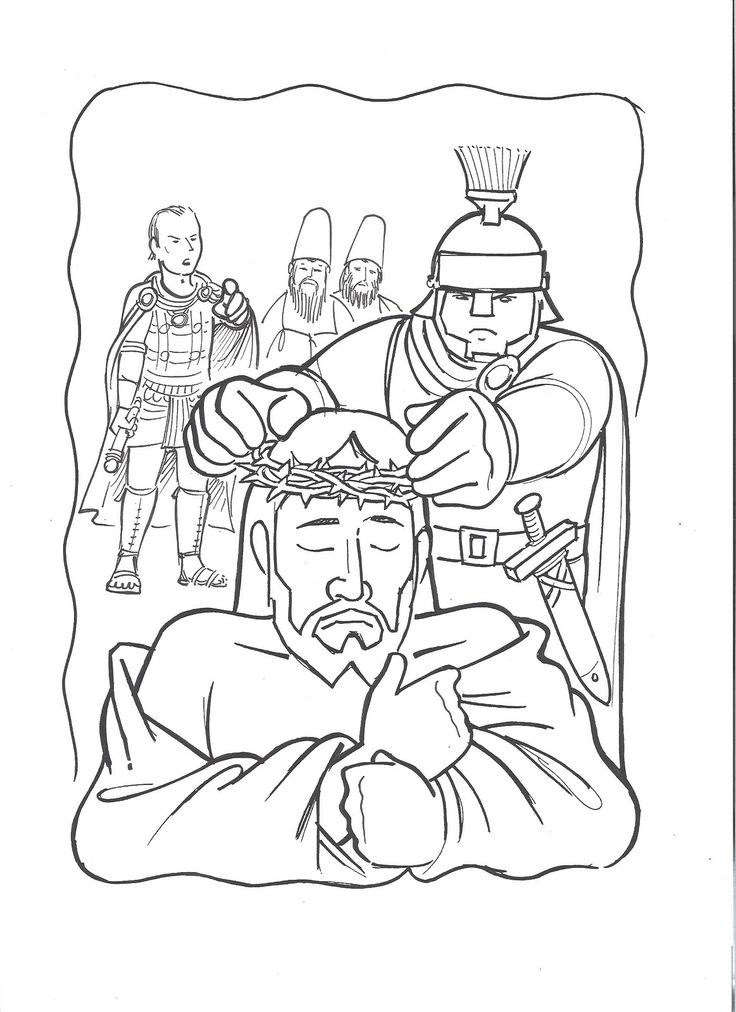 el coloring pages - photo#18