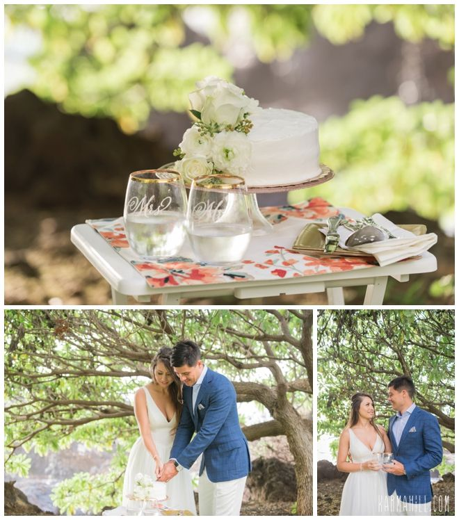 25 best ideas about small beach weddings on pinterest for Small wedding photography packages