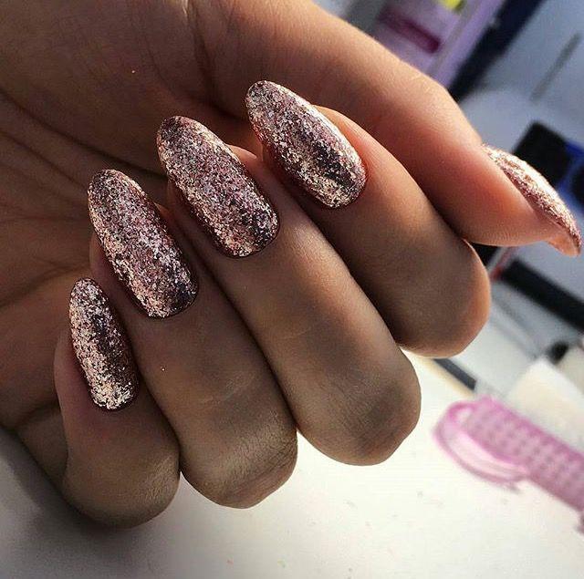The 25+ best Posh nails ideas on Pinterest | Nail art ...
