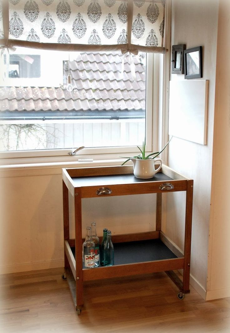10 Things To Do With Your Changing Table After The Diaper Days Are Done.  Sofa IdeasFurniture IdeasIkea ...