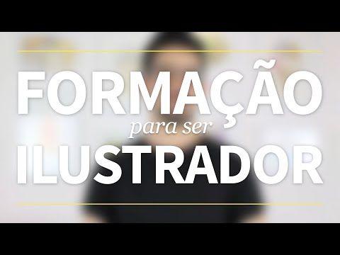 Rodrigo Falco - YouTube