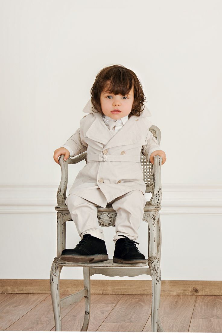Formal occasions set for boys. Ideal for baptism and special occasions. #Minisize #SS14 #Spring #Summer #For_Special_Occasions http://www.minisize-sissychristidou.gr/el/special-occasions/pez-vaftistiko-set-kaparntina.html