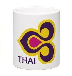 Alfa Pilot Coffee / Tea Mug Printed Ceramic 300 ML-Can be... http://www.amazon.in/dp/B071CNXRKM/ref=cm_sw_r_pi_dp_x_3Rf-yb01QVT4Q