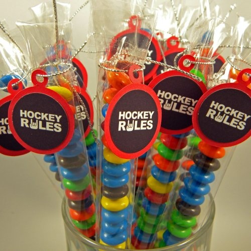Fun Party Favors For Kids