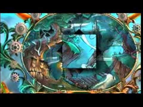 http://de.alitatagames.com/de_labyrinths-of-the-world-shattered-soul.html Labyrinths of the World: Verlorene Seelen
