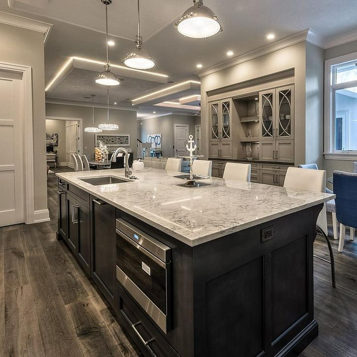 Kitchen Cabinet Curtains: 1000+ Ideas About Inspire Me Home Decor On Pinterest
