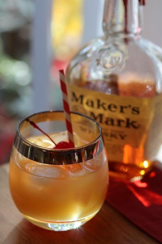 Der Markencocktail meines Lieblingsherstellers. Whiskey, Triple Sec, OJ, Limonade … – https://pin9.legallygetfree.com