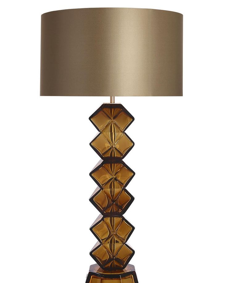 stunning design elegant table lamps. Stunning new table lamp hand made out of a column  tall elegant 160 best Lighting images on Pinterest