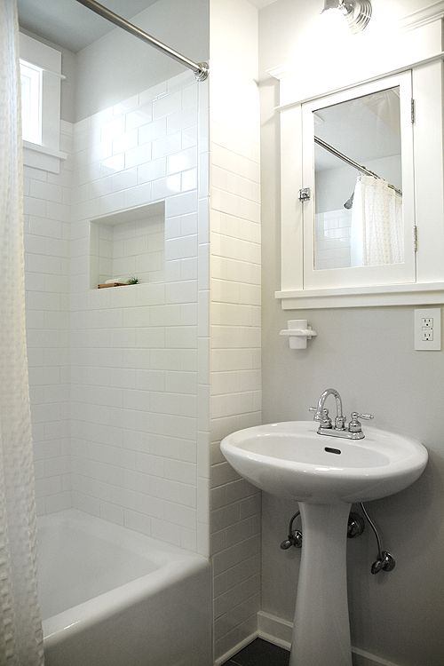 8 Best Bathroom Renovation  Davie Condo  Vancouver Images On Unique Bathroom Remodeling Greensboro Nc Design Decoration