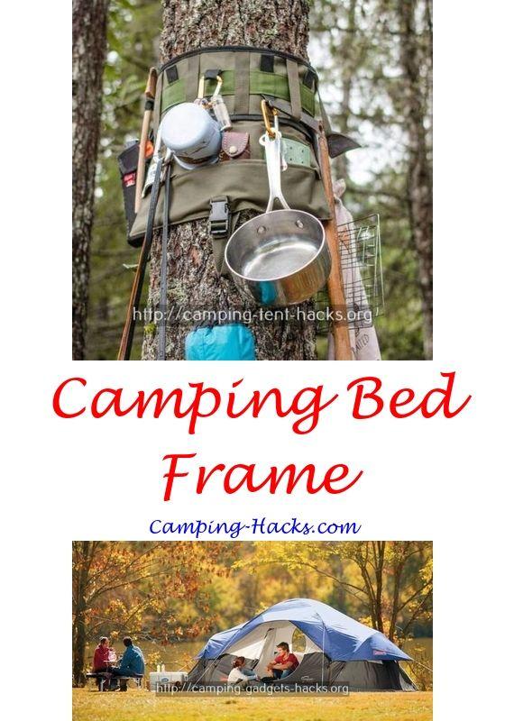 The 25 Best Luxury Camping Ideas On Pinterest