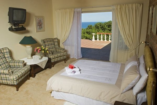 Suite on Sea - Suite on Sea is situated in the picturesque Garden Route and Wilderness area, and has a tranquil and relaxing atmosphere. We have stunning views of the ocean with private access to a beautiful, quiet golden ... #weekendgetaways #wilderness #gardenroute #southafrica
