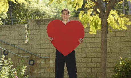 "Paul Zak research on oxytocin - the ""moral molecule"" - reciprocity & trust #FB #influenceConcern Life, Fb Influence, Interesting Brain, Facebook Poker, Morale Molecule, Cgu Faculty, Creations Singing, Paul Zak, Poker Games"