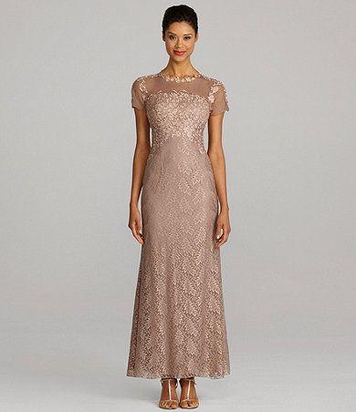 Available At Dillards Com Dillards Dresses Etc