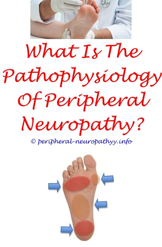 autoimmune neuropathy repair - jp-4 causing neuropathy.nerve block for neuropathy peripheral neuropathy 82 yearold man statins lateral neuropathy definition 8122087090