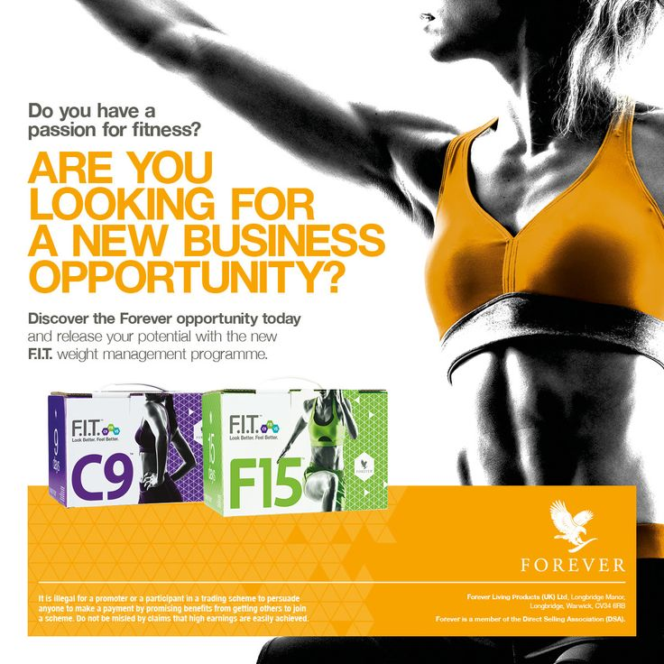 Recognise your potential to help other people achieve their goals. #FitnessCoach http://wu.to/tJQ88C