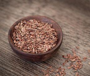 ¿Para qué es bueno el lino o linaza? 13 propiedades y beneficios de estas semillas ecoagricultor.com