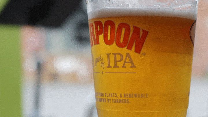 16. There are so many local breweries to go brewery hopping!