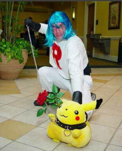 Worst Pokemon, Cool Pokemon Cards, Pokemon