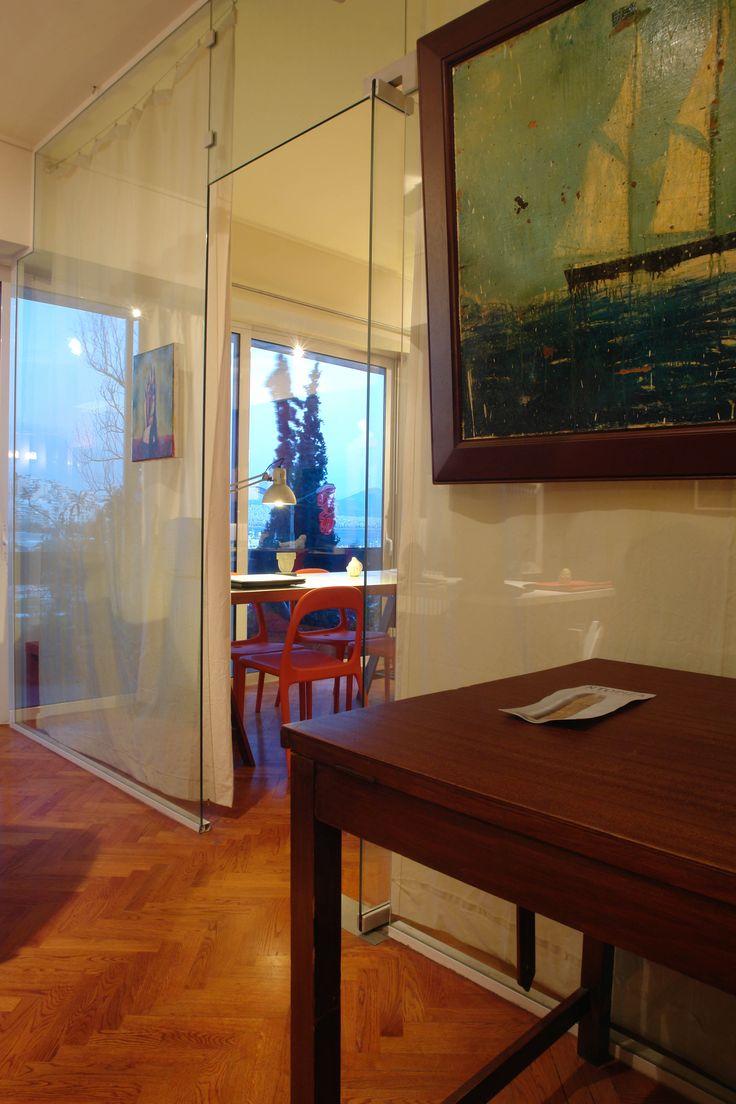 Nikolas Dorizas,Architect, Γραφείο στον Πειραιά, Μαρίνα Ζέα, Tel: +30.210.4514048 Address: 36 Akti Themistokleous – Marina Zeas, Piraeus 18537