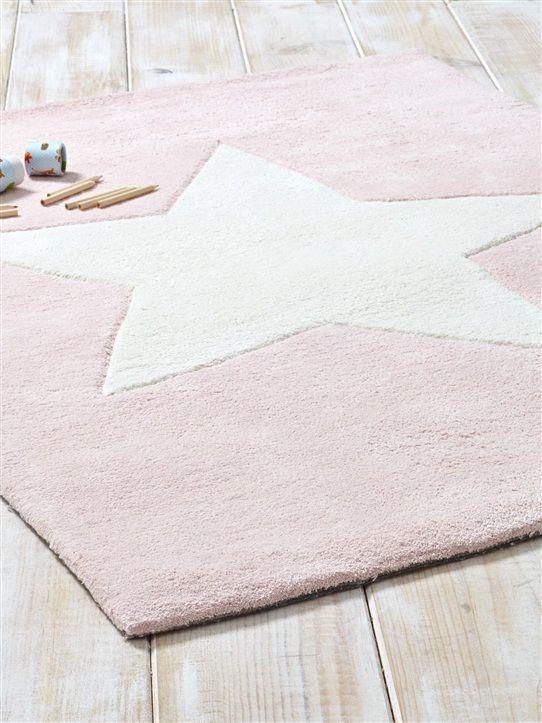 25+ einzigartige teppich mädchen ideen auf pinterest | baby