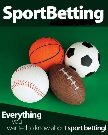Sports gambling expressions is internet gambling illegal in the us