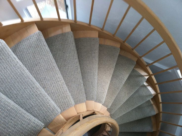 Best 22 Best Images About Spiral Stair Cases On Pinterest 2Nd 400 x 300