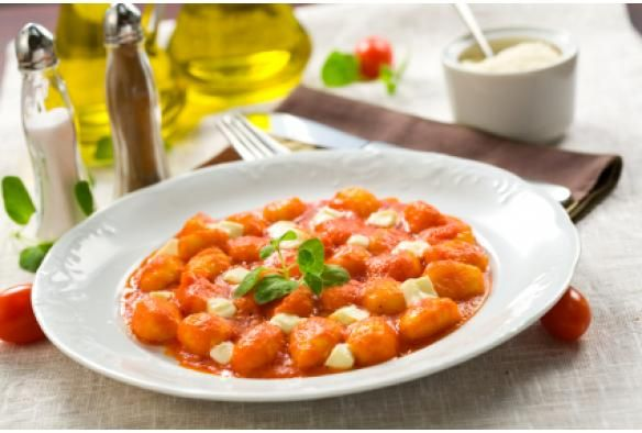 ... about Neapolitan Recipes on Pinterest | Sauces, Candied fruit and Rum
