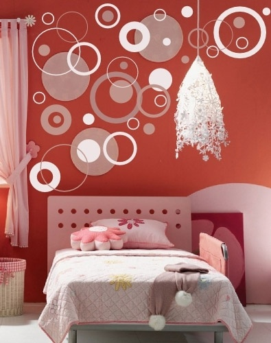 10 best Decoración de paredes images on Pinterest | Murals, Wall ...