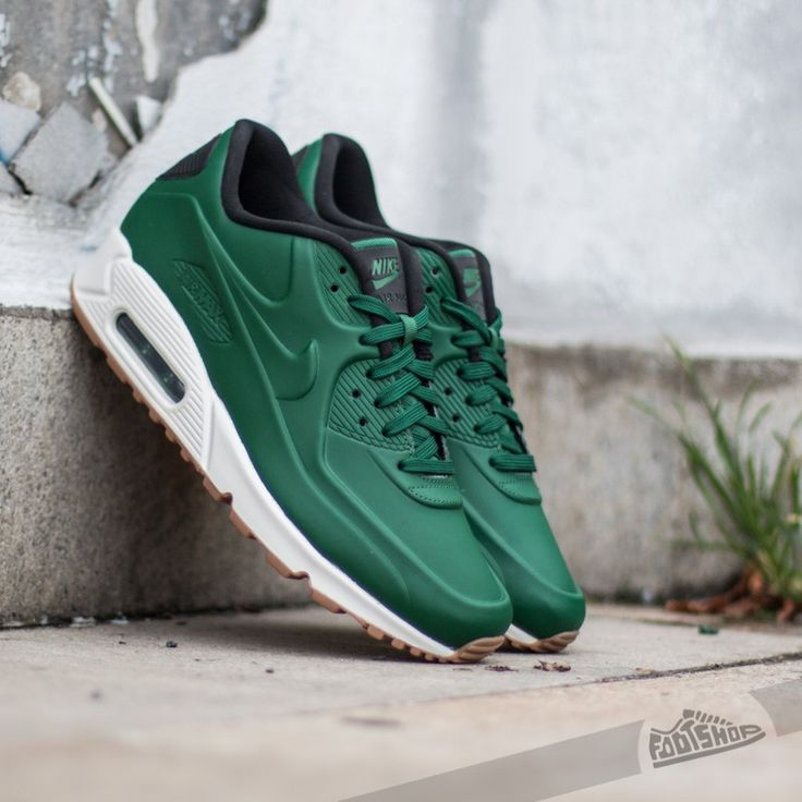 quality design 8be2a 6a037 ... nike air max 90 vt purple green ...