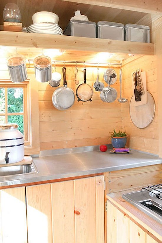 tumbleweed tiny house interior epu tiny house 4 one of jay shafers