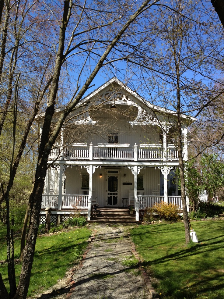 10 best architecture images on pinterest architectural for Home builders in southern ohio