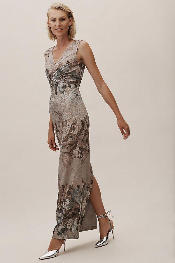 Lilliana Dress In 2018 Ireland Wedding Pinterest Dresses