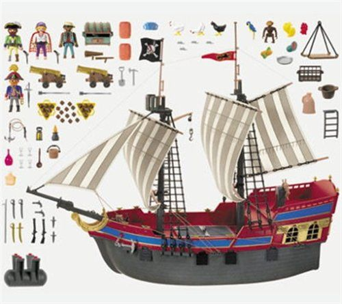 Image result for playmobil 3940