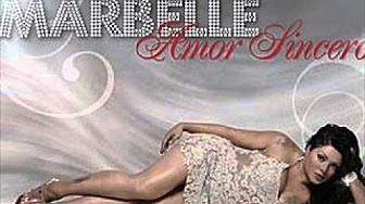 Hasta Que Te Conoci Marbelle - YouTube