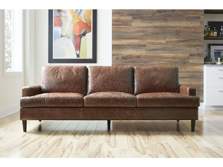 Shop For Palliser Furniture Sofa And Other Living Room Sofas At Upper Home Furnishings In Ottawa Orlans Ontario