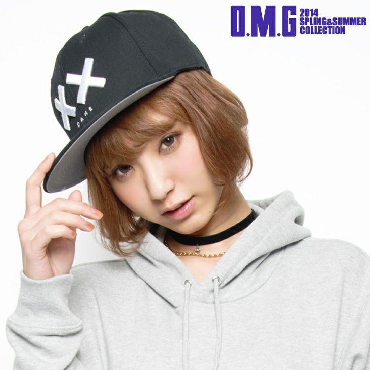 #omg #onlymygirl #ohmygosh #fashion