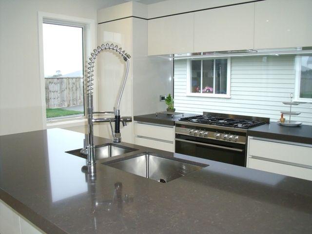 Elite Kitchens - Gallery