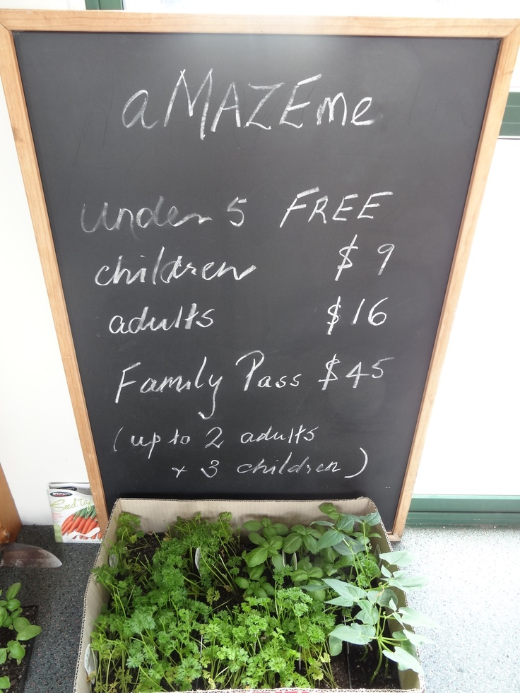 Great affordable family fun with kids less than $10  http://www.amazeme.co.nz/