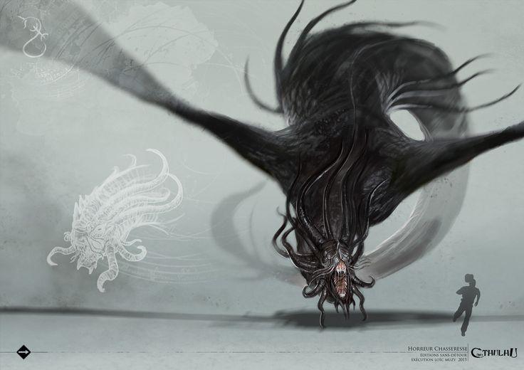 http://loicmuzy-artwork.blogspot.it/