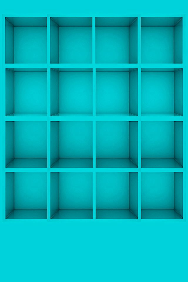 turquoise iphone wallpaper 103 best images about iphone shelf wallpaper on 13151