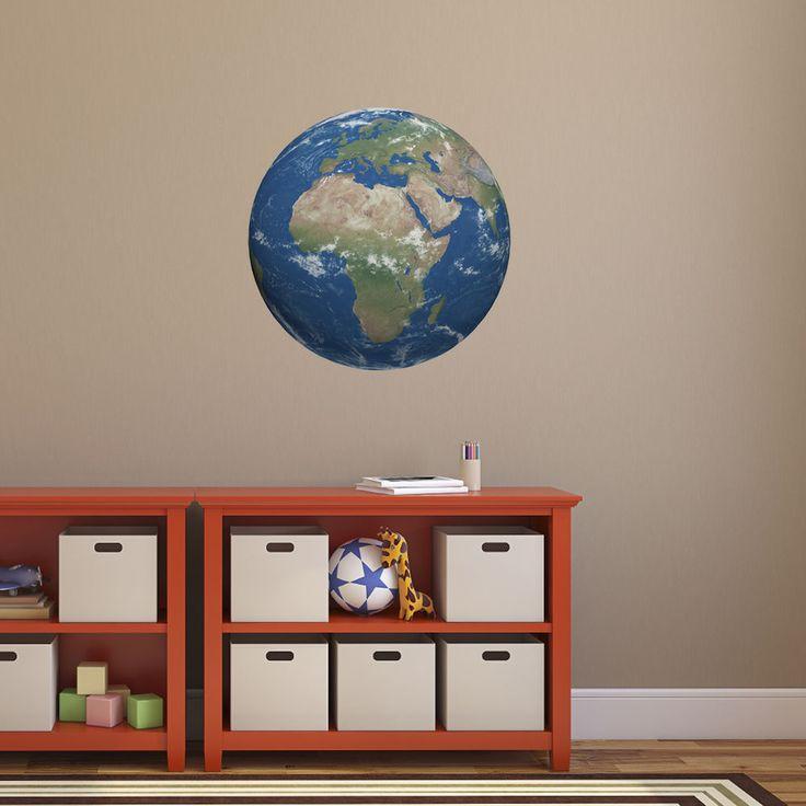 17 meilleures id es propos de globe terrestre enfant sur pinterest globe terrestre artisanal. Black Bedroom Furniture Sets. Home Design Ideas