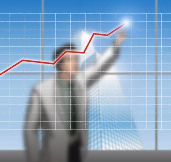 #credit http://www.banque-mondiale.com/simulateur-taux-credit.html