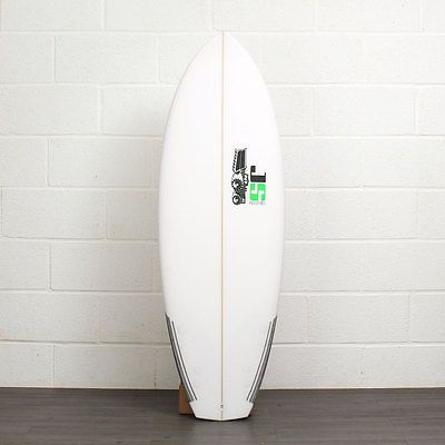 Js show pony surfboard 5ft 0 #green js #surfing #surfboards,  View more on the LINK: 	http://www.zeppy.io/product/gb/2/322114375948/