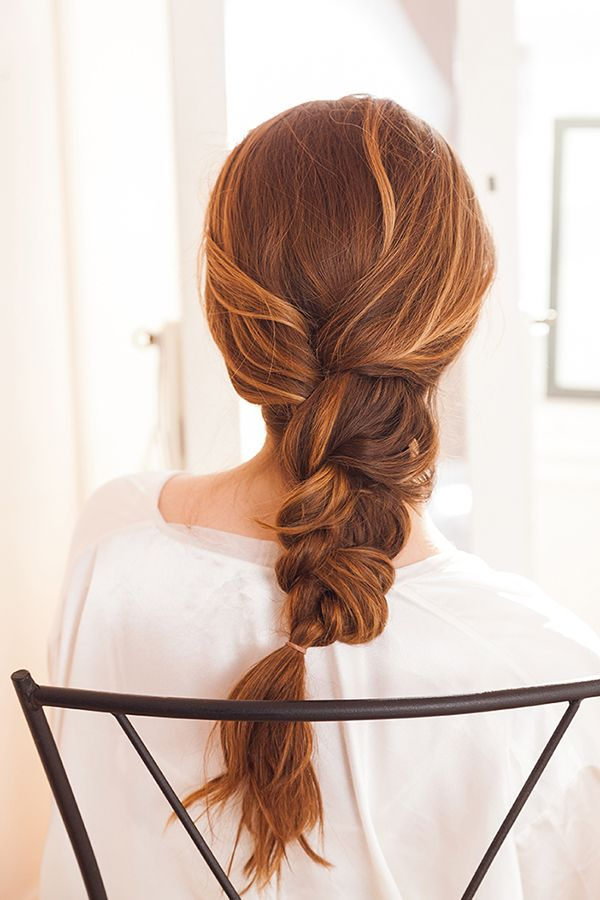 different hair styles of 1000 ideas about pancake braid on braids 5155