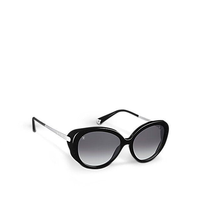 LOUIS VUITTON - Gafas de sol Bluebell (ACC) WO AESTHETIC LINE Accesorios