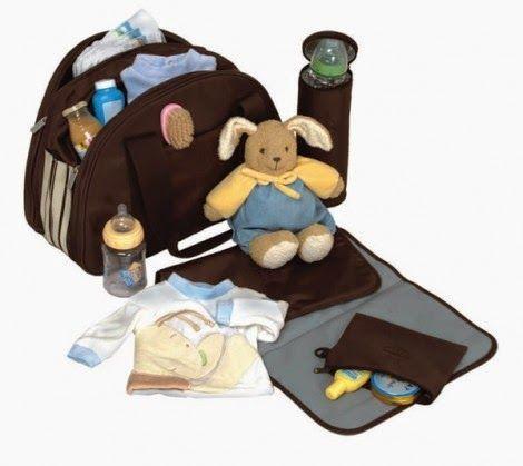 Jinekoloji Gebelik Hesaplama: Bebek Alışveriş Listesi