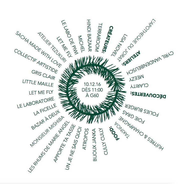 TERRAROOM | Les p'tits coins nature: atelier / Rdv à Lausanne -> love, terrarium, minéral, végétal, miniatures, greenlife, suspension, TERRAROOM, creation, décoration, hangingglass, growing, forest, moss, plants, naturepower, jungalowstyle, macramahangerplant, macrame, totebag, stand, createur, cartes postales, marché de Noël, Suisse Romande, marchés de fin d'année, idées de cadeaux, création de terrariums, marchés de créateurs
