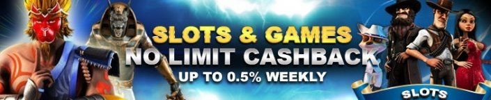 M777 Slots and Games Weekly Cashback https://online-casino-malaysia.com/promotions/m777-slots-and-games-weekly-cashback