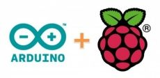 Una empresa alicantina presenta la última tecnología domótica en la Agencia Local de Desarrollo - Raspberry Pi